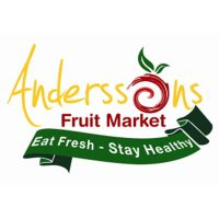 Anderssons Fruit Market