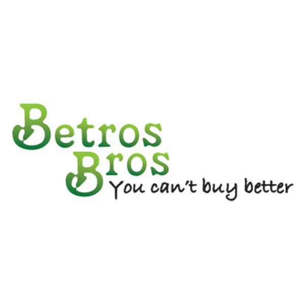 Betros Bros