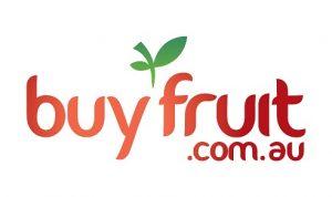 https://buyfruit.com.au/