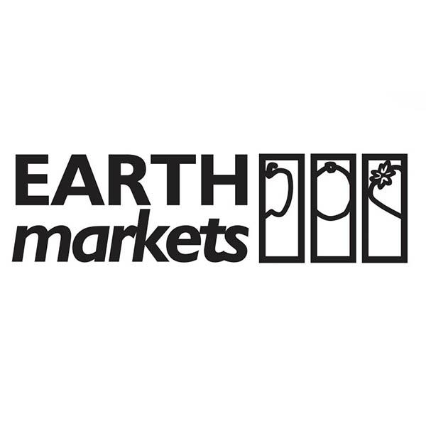Earth Markets Robina