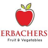Erbacher Fruit and Vegetables