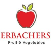 Erbacher Fruit and Vegetables