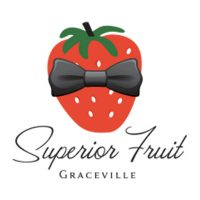 Superior Fruit of Graceville