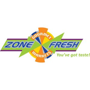 Zone Fresh Gourmet Markets at Windsor