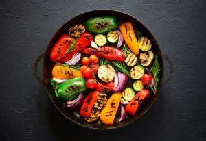 Cheap Veggie meals A Better Choice