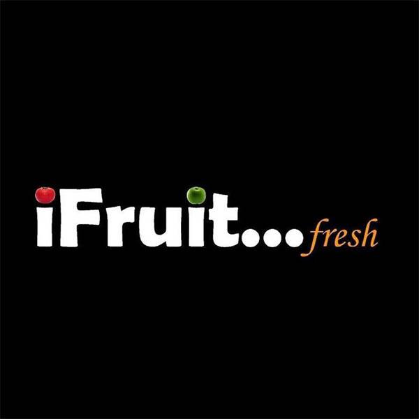 iFruit Fresh - A Better Choice