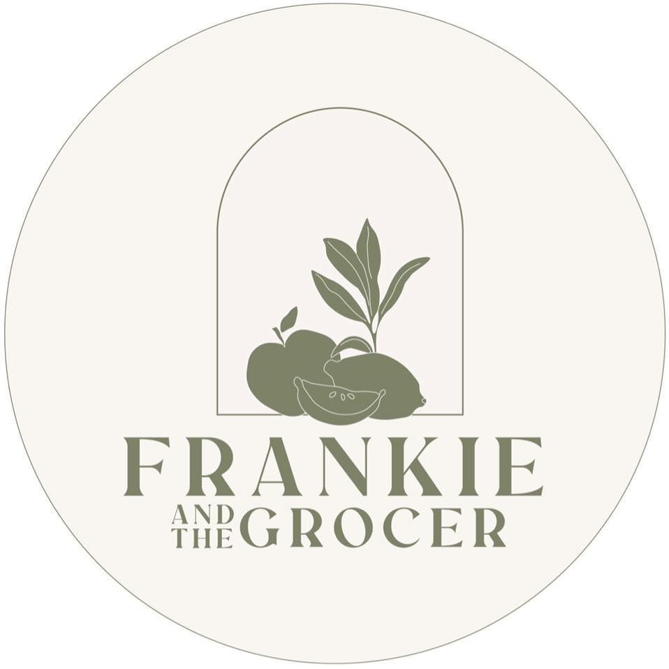 Frankie and The Grocer